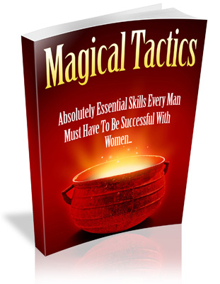 Magical Tactics Review
